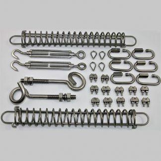 Installation - Kit